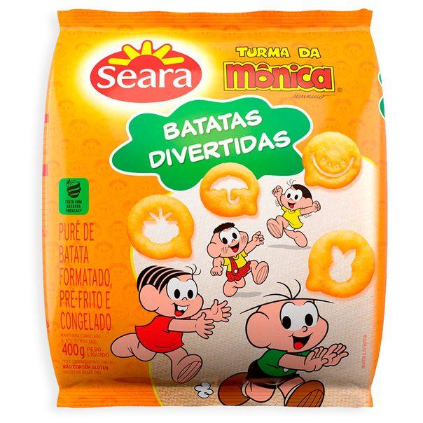 Batata-fritas-divertidas-Turma-da-Monica-400g