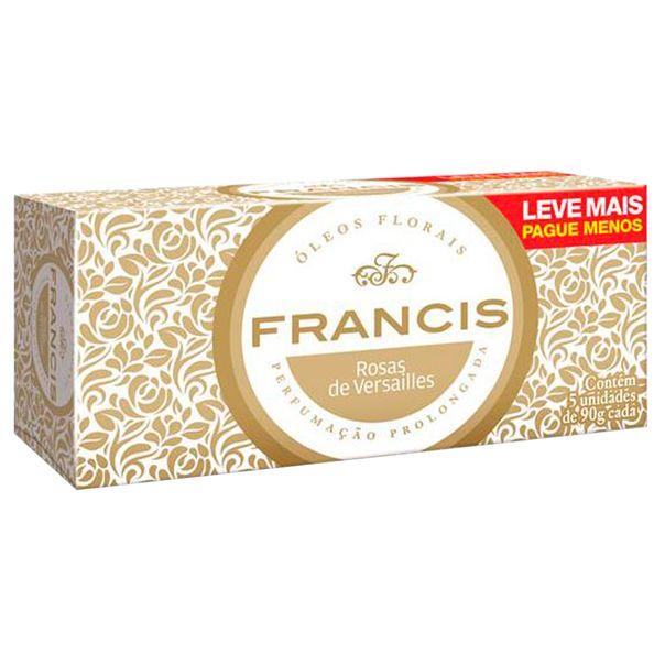 Kit-sabonete-em-barra-cerejeira-do-oriente-Francis-90g