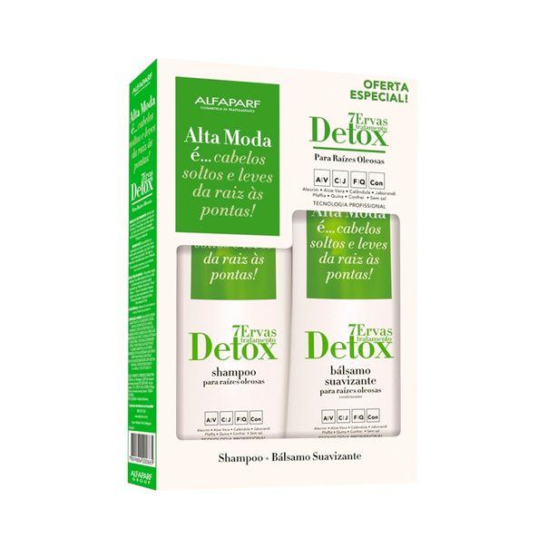 Kit-shampoo---condicionador-detox-7-ervas-Alta-Moda-300ml