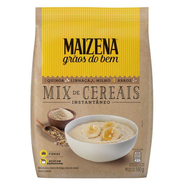 Mix-de-cereais-instantaneo-graos-do-bem-Maizena-180g