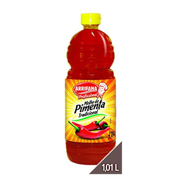 Molho-pimenta-vermelha-Arrifana-1-litro