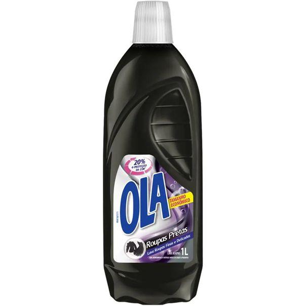 Sabao-liquido-roupas-pretas-e-escuras-Ola-1-litro