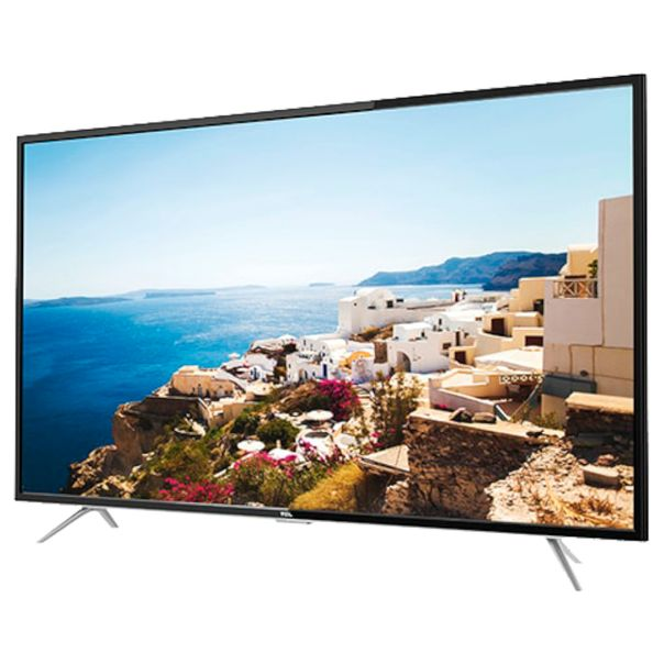 Smart-tv-led-49-polegadas-semp-Toshiba