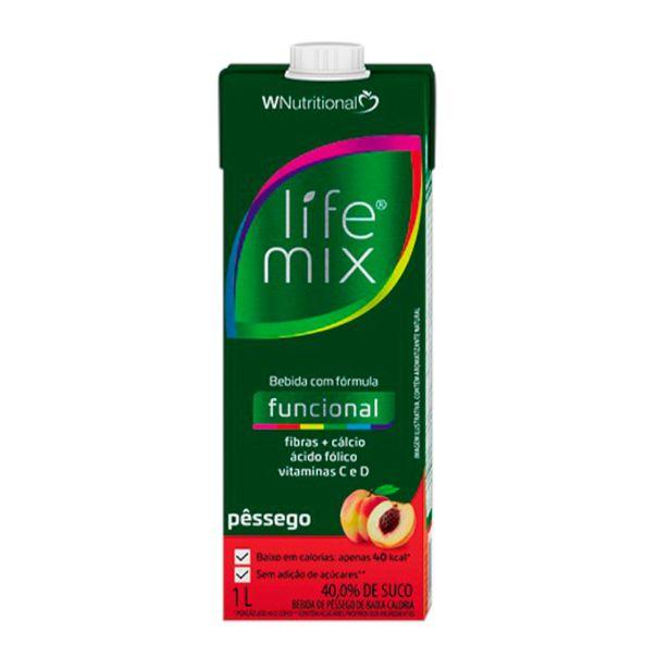 Suco-sabor-pessego-Life-Mix-1-litro