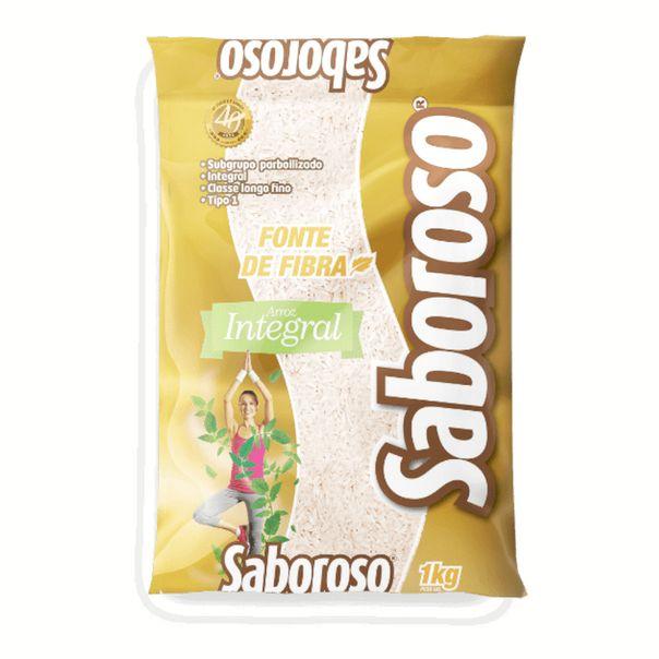 Arroz-integral-Saboroso-1kg