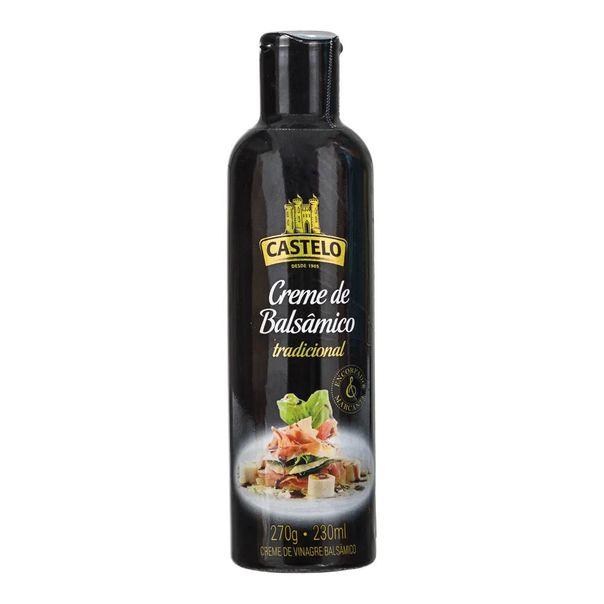 Molho-de-creme-balsamico-tradicional-Castelo-230ml