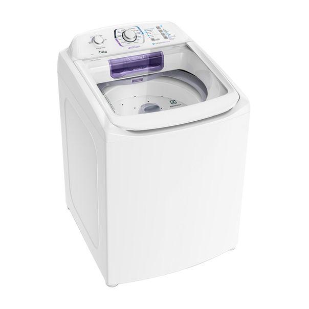 Lavadora-de-roupas-automatico-lac13-127v-Electrolux-13kg