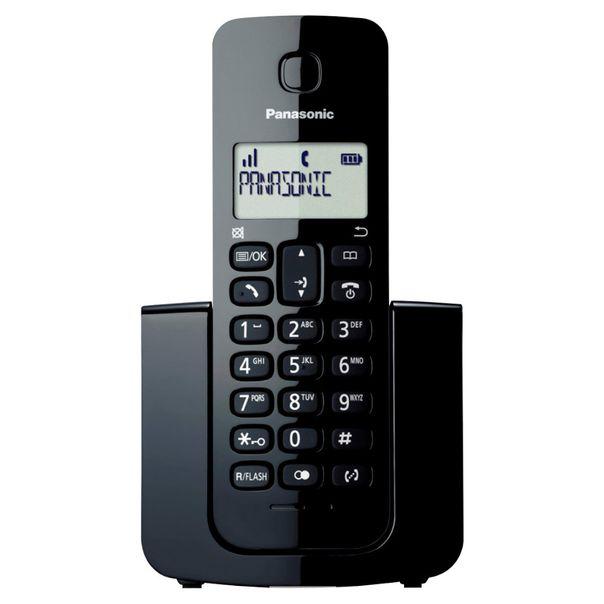 Telefone-sem-fio-tgb110lbb-Panasonic