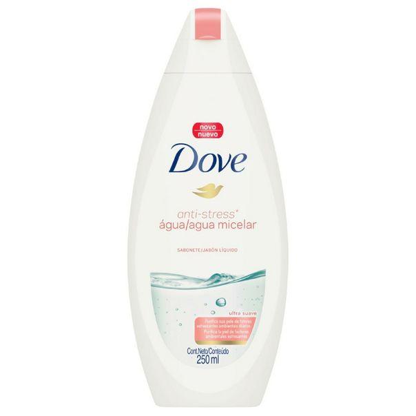 Sabonete-liquido-agua-micelar-Dove-250ml