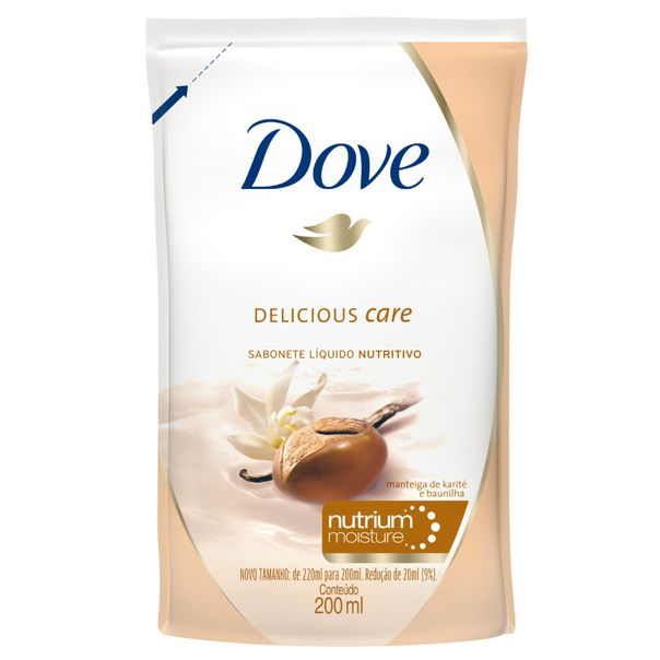 Sabonete-liquido-delicious-care-refil-Dove-200ml