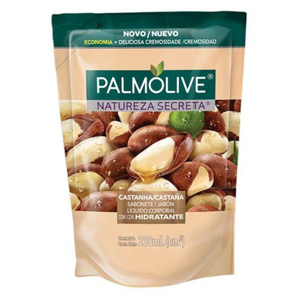 Sabonete-liquido-natureza-castanha-refil-Palmolive-200ml