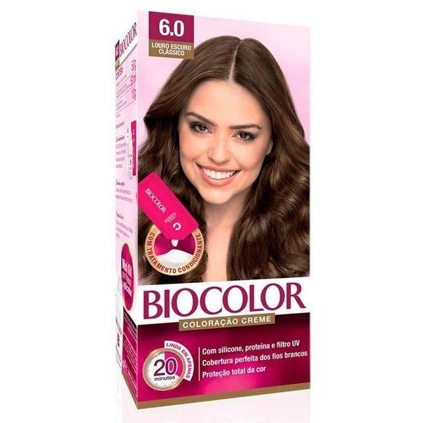 Tintura-permanente-kit-6.0-louro-escuro-Biocolor
