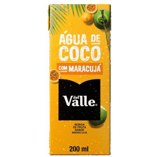 Agua-de-coco-com-maracuja-Del-Valle-200ml