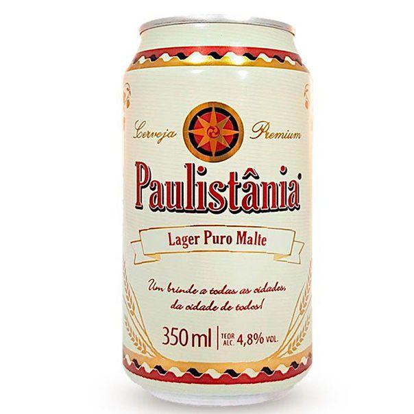 Cerveja-clara-Paulistania-350ml