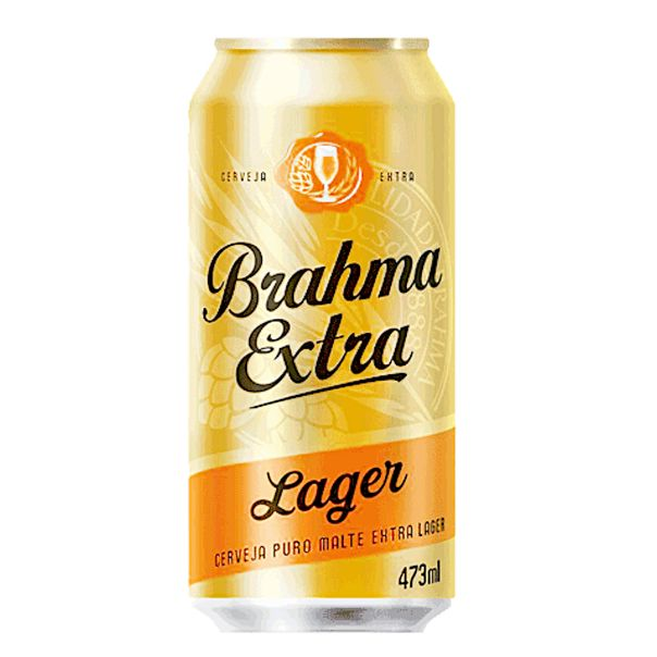 Cerveja-extra-lager-Brahma-473ml