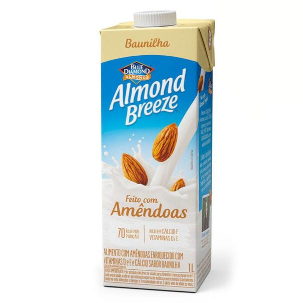 Leite-de-amendoas-sabor-baunilha-Almond-Breeze-1-litro