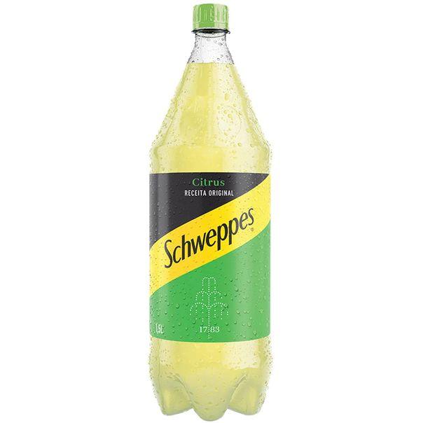 Refrigerante-citrus-original-Schweppes-1.5-litros