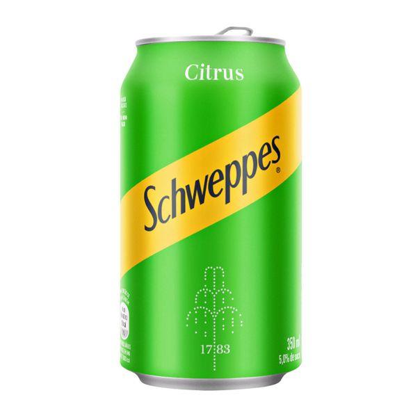 Refrigerante-citrus-original-Schweppes-350ml