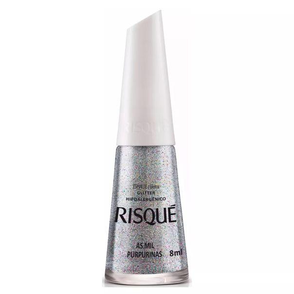Esmalte-glitter-as-mil-purpurinas-Risque-8ml
