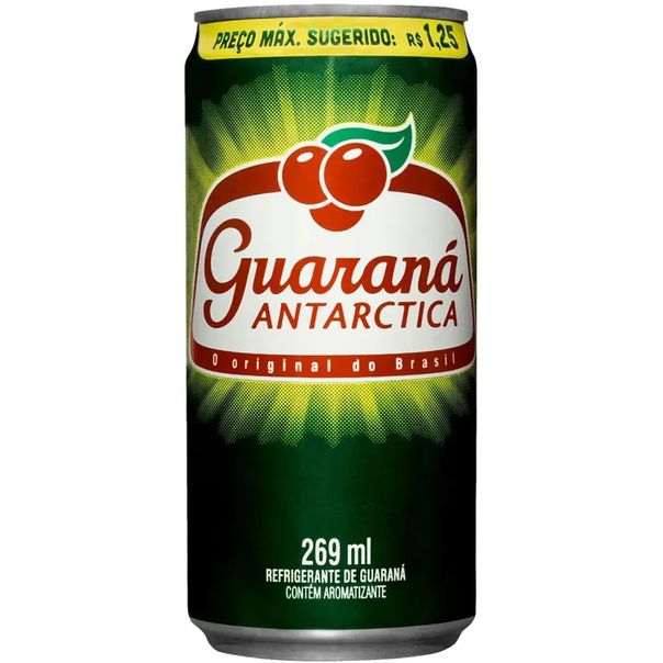 Refrigerante-guarana-Antarctica-269ml