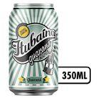 Refrigerante-guarana-zero-Itubaina-350ml