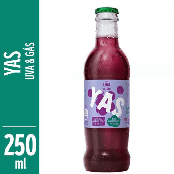 Suco-sabor-uva-Yas-250ml