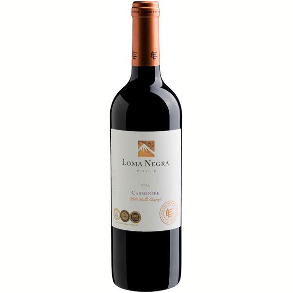 Vinho-tinto-carmenere-Loma-Negra-750ml