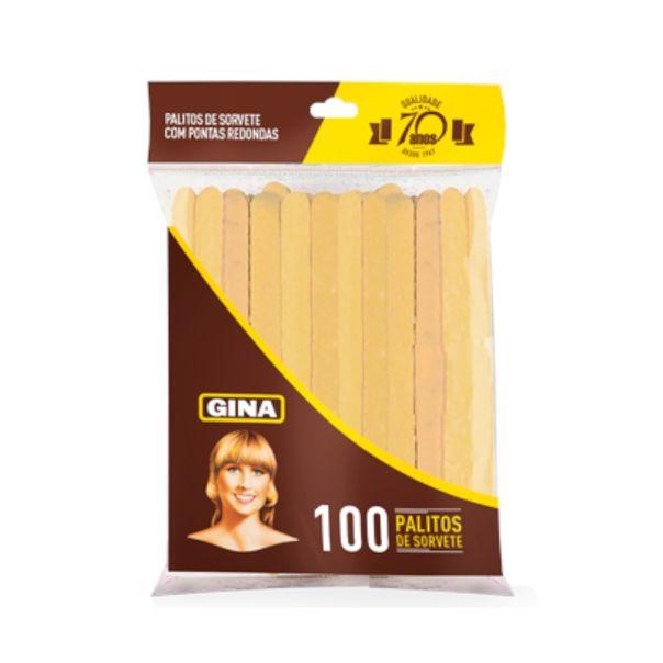 Palito-para-sorvete-ponta-redonda-com-100-unidades-Gina
