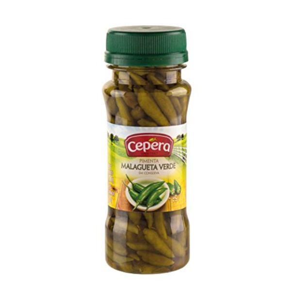 Pimenta-malagueta-verde-Cepera-50g