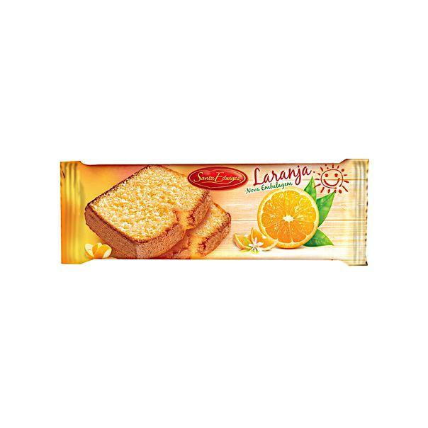 Bolo-sabor-laranja-Santa-Edwiges-200g