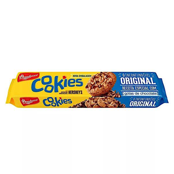 Cookies-original-Bauducco-100g