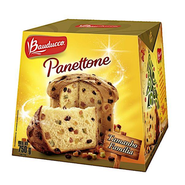 Panettone-frutas-Bauducco-750g