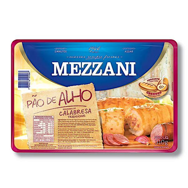 Pao-de-alho-com-calabresa-Mezzani-310g