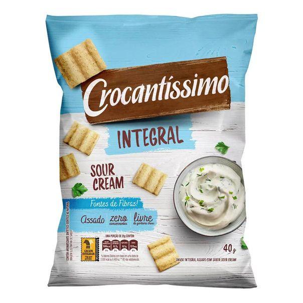 Salgadinho-integral-sour-cream-Crocantissimo-40g