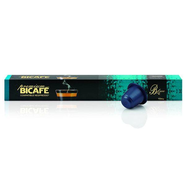 Capsulas-de-Cafe-premium-blue-com-10-unidades-Bicafe-60g