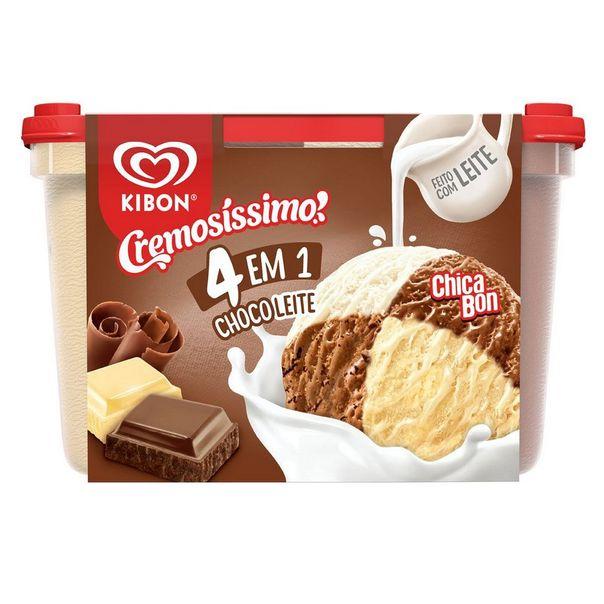 Sorvete-cremosissimo-4-em-1-sabor-choco-leite-Kibon-2-litros