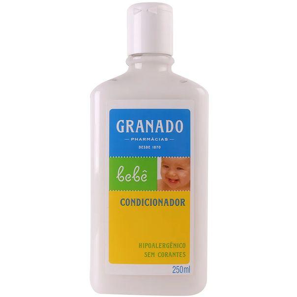 Condicionador-para-bebe-tradicional-Granado-250ml