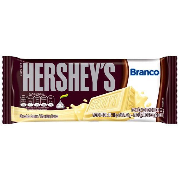 Tablete-de-chocolate-branco-Hershey-s-92g