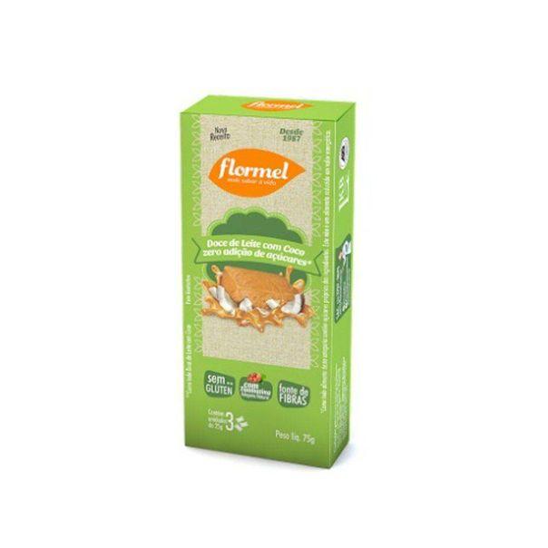 Doce-de-leite-com-coco-zero-Flormel-60g