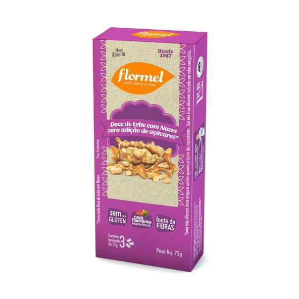 Doce-de-leite-com-nozes-zero-Flormel-60g