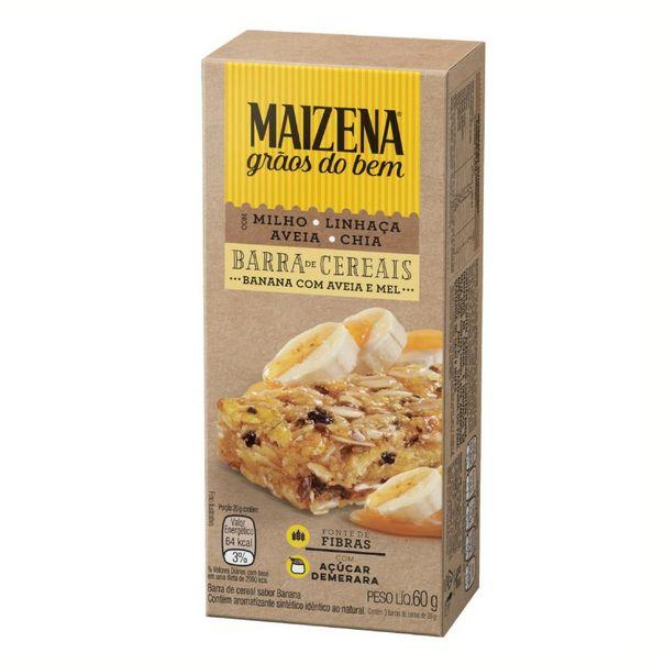 Barra-de-cereais-graos-do-bem-sabor-banana-com-aveia-e-mel-Maisena-60g