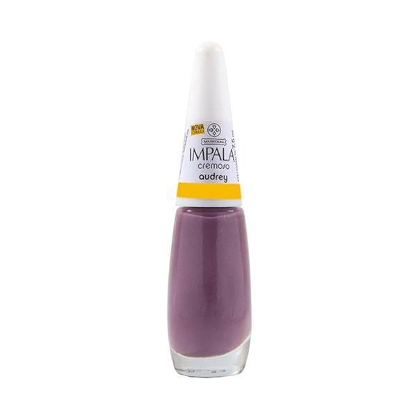 Esmalte-cremoso-audrey-Impala-8ml