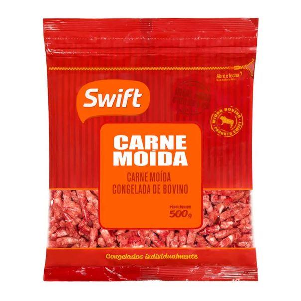 Carne-moida-bolonhesa-Swift-500g