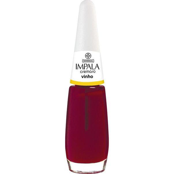 Esmalte-cremoso-vinho-Impala-8ml