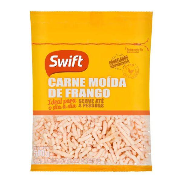 Carne-moida-de-frango-Swift-500g