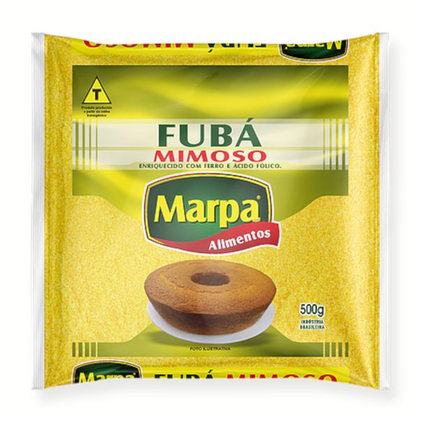 Fuba-mimoso-Marpa-1kg