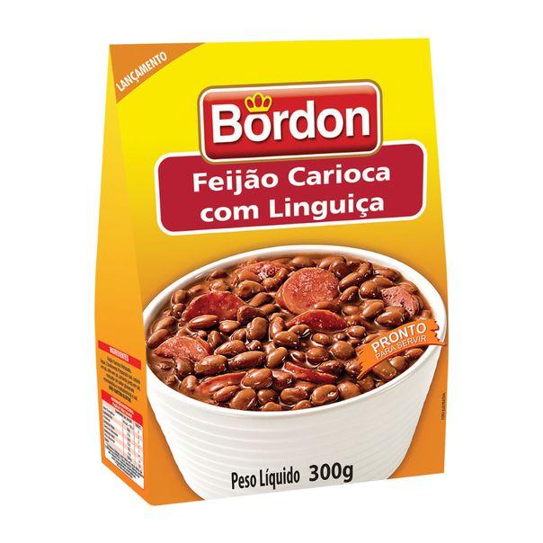 Feijao-carioca-com-linguica-Bordon-300g