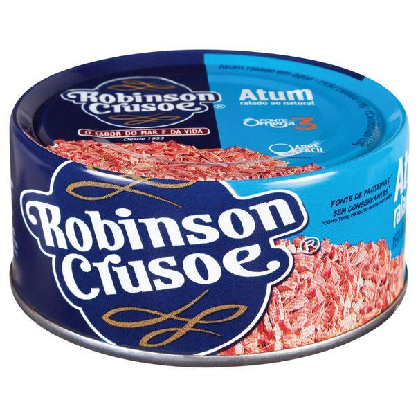 Atum-ralado-ao-natural-Robinson-Crusoe-170g