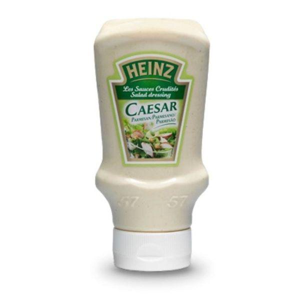 Molho-para-salada-caesar-Heinz-400g