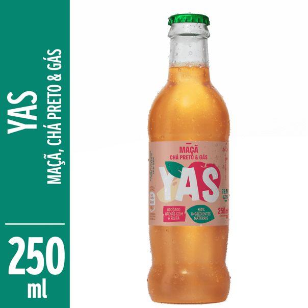 Bebida-com-gas-sabor-maca-e-cha-preto-YAS-250ml